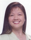Senator Carmen Fernandez, Ph.D., Majority Whip, I Mina'Bente Siete Na Liheslaturan Gu�han - The 27th Guam Legislature, USA