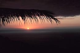 1. A Beautiful Hawaiian Sunset, February 1982. State of Hawaii, USA. Photo Credit: Commander John Bortniak, NOAA Corps (ret.), National Oceanic and Atmospheric Administration Photo Library (http://www.photolib.noaa.gov), NOAA Corps Collection, National Oceanic and Atmospheric Administration (NOAA, http://www.noaa.gov), United States Department of Commerce (http://www.commerce.gov), Government of the United States of America (USA).