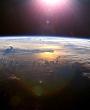 "Tumaiguine (Enero) 8, 2005, Mateo 6:9-10; Salmo 23:4; Salmo 18:30. ""Tatanmame na gaegue jao gui langet"" ""sa iyomo y raeno, yan y ninasiña, yan y minalag para taejinecog na jaane; Amen."" Mateo 6:9,13."