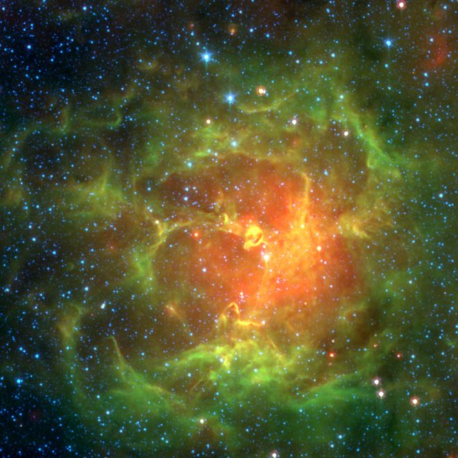http://chamorrobible.org/images/photos/gpw-20050122-Trifid-Nebula-NASA-Spitzer-ssc2005-02a2.jpg